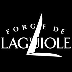 Actualité Forge de Laguiole