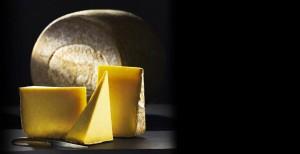 fromage de laguiole aop