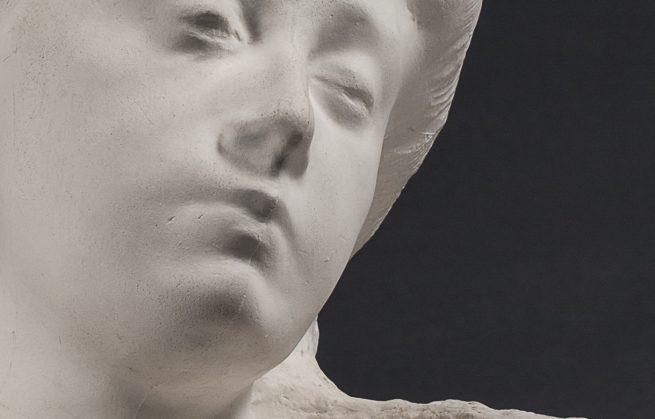 Rodez fait aussi son festival à Rodin