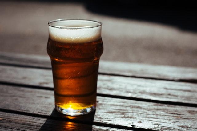 Starck, du couteau Laguiole à la bière biologique
