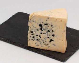 Des fromages régionaux… à bien découper