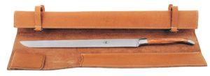 couteau laguiole à jambon