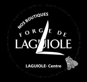 boutique de vrais couteaux laguiole